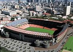Estadio Ellis Park