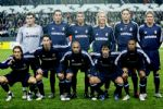 Real Madrid 2006