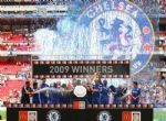 Campeones de la FA Community Shield