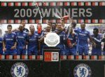 Chelsea, Campeón de la Community Shield 2009