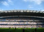 Manchester City, local ante el Portsmouth