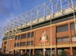 Fachada del Stadium of Light