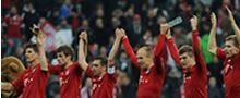 Bayern Munich sueña con final de Champions League al vencer al Real Madrid