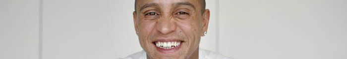 Roberto Carlos regresa a casa: Real Madrid